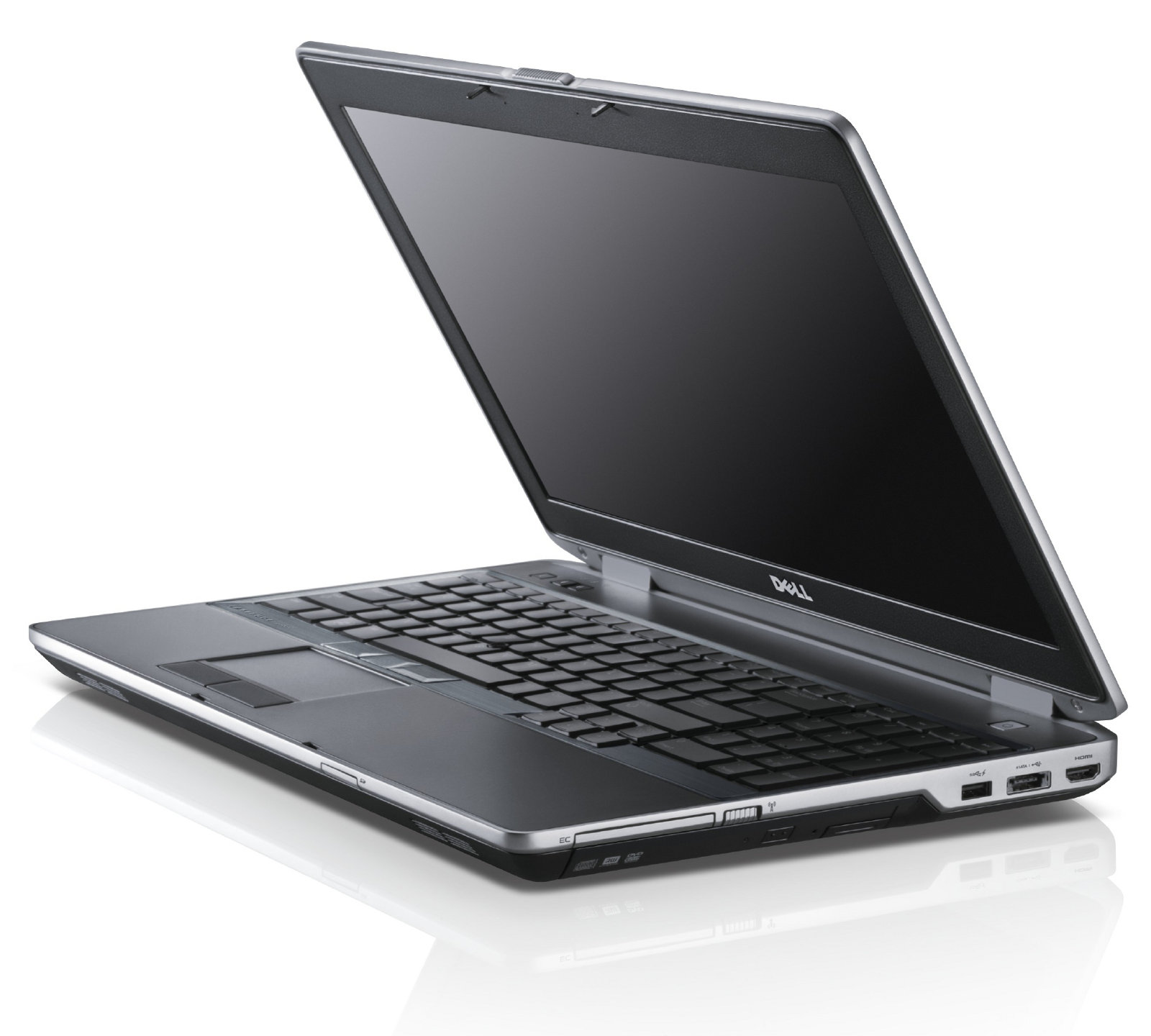 "Art. Portátil Dell Latitude E6330 (Intel Core i5 3320m 3.3Ghz/4GB/128GB-SSD/13""/DVDRW/W7P)"
