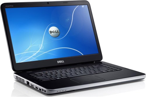 "Art. Portátil Dell Latitude E6430 (Intel Core i7 3520M 2.9Ghz/4GB/320GB/14""/DVD-RW/W10P)"