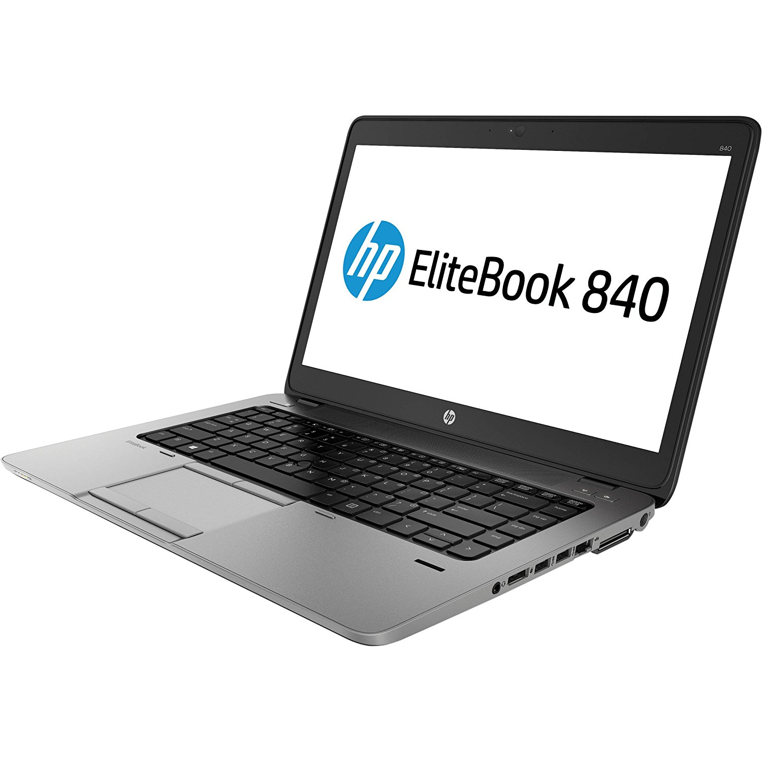 "Art. Portátil Ultrabook Hp EliteBook 840 G1 GRADO B (Core i7 4600u 2.10Ghz/8GB/180GB-SSD/14""/NO-DVD/W7P) Preinstalado"