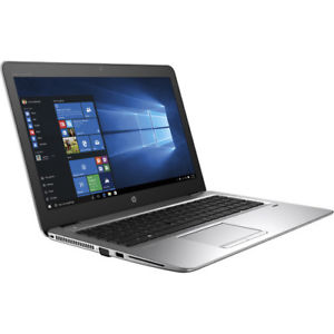 "Art. Portátil Ultrabook Hp EliteBook 850 G1 (Core i5 4300u 1.9Ghz/4GB/320GB/15.6""/NO-DVD/W7P) Preinstalado"